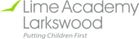 lime-academy-larkswood-logo-stacked-strap-rgb.png